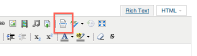 Split Extended Entry button